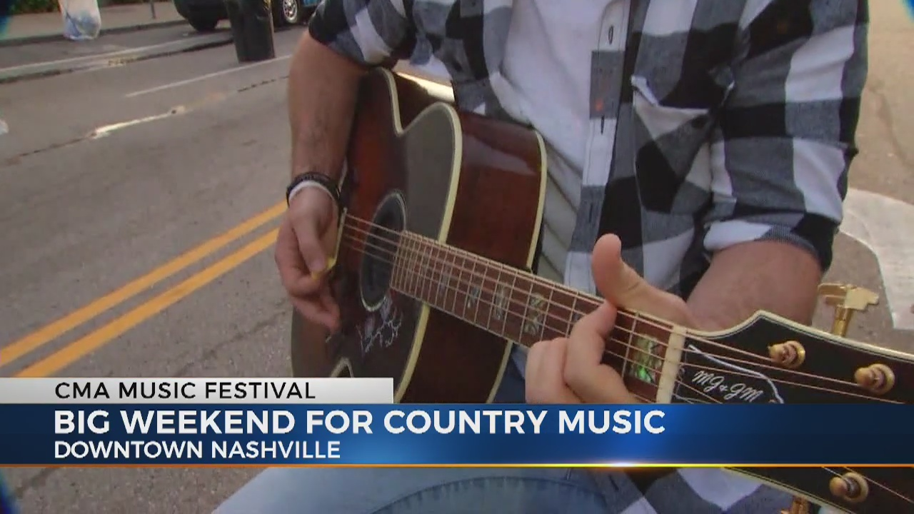 CMA_Fest_continues_in_downtown_Nashville_0_20180608121859