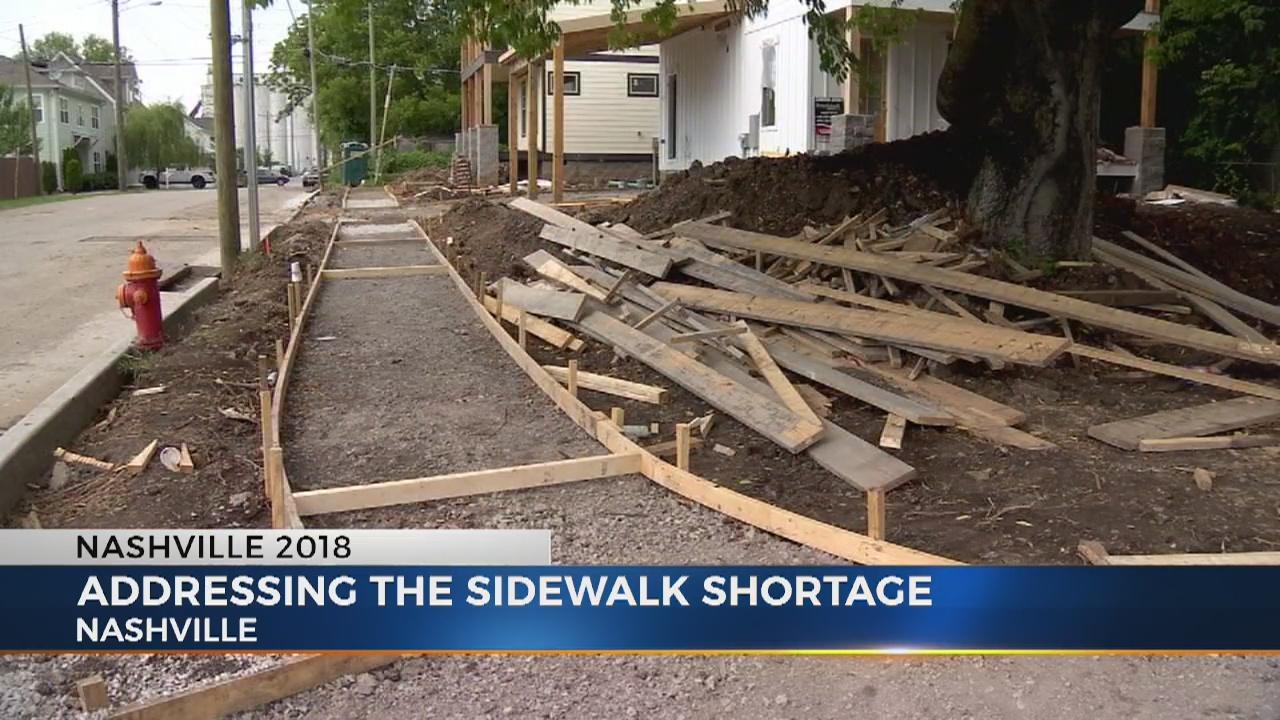 More_sidewalks_in_Nashville_since_builde_5_20180619033356