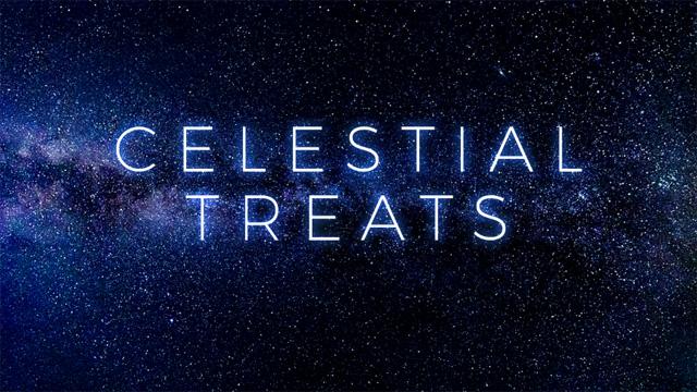 Celestial treats_481401