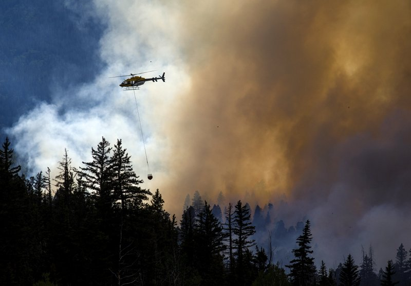 Colorado fires_1530661371733.jpeg.jpg