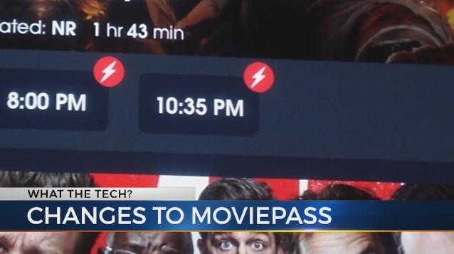 MovePass app.JPG