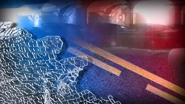 Deputies: Farmington driver sent to Strong Hospital after rollover crash