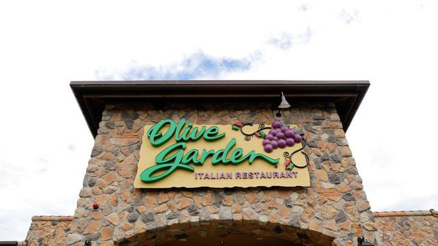 olive garden_1534954887848.jpg.jpg