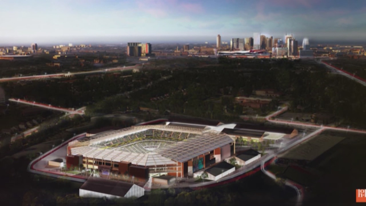 Meeting_about_soccer_stadium_s_future_to_0_20180409032008