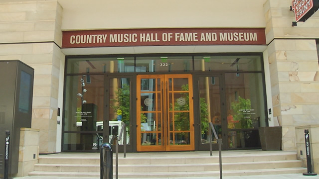 Country Music Hall of Fame_428996