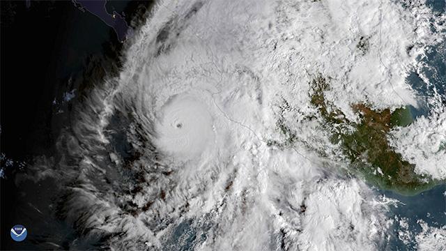 Hurricane Willa2