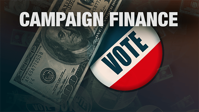 campaign finance_1539696579114.png.jpg