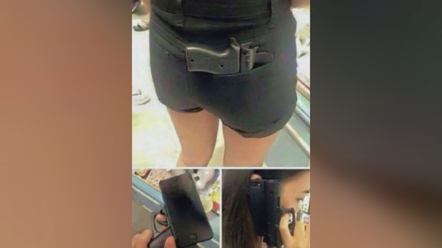 holster cellphone case