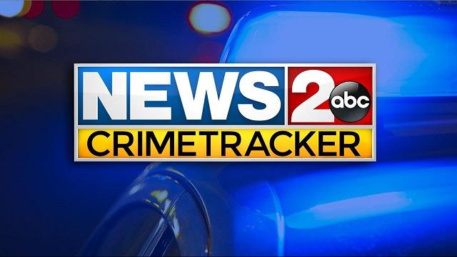 Crimetracker