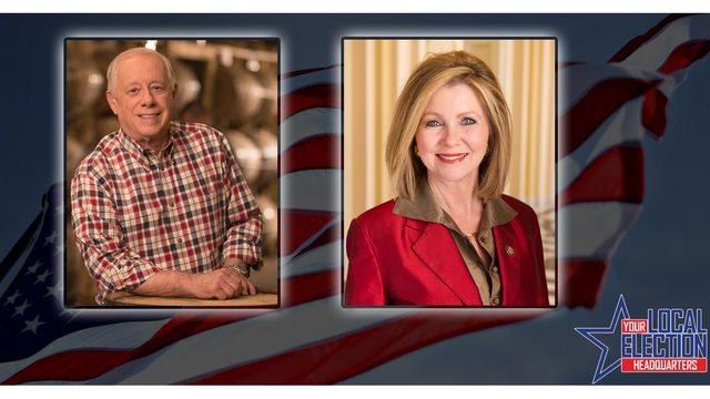 phil bredesen and marsha blackburn_1539227591153.jpg-727168854.jpg