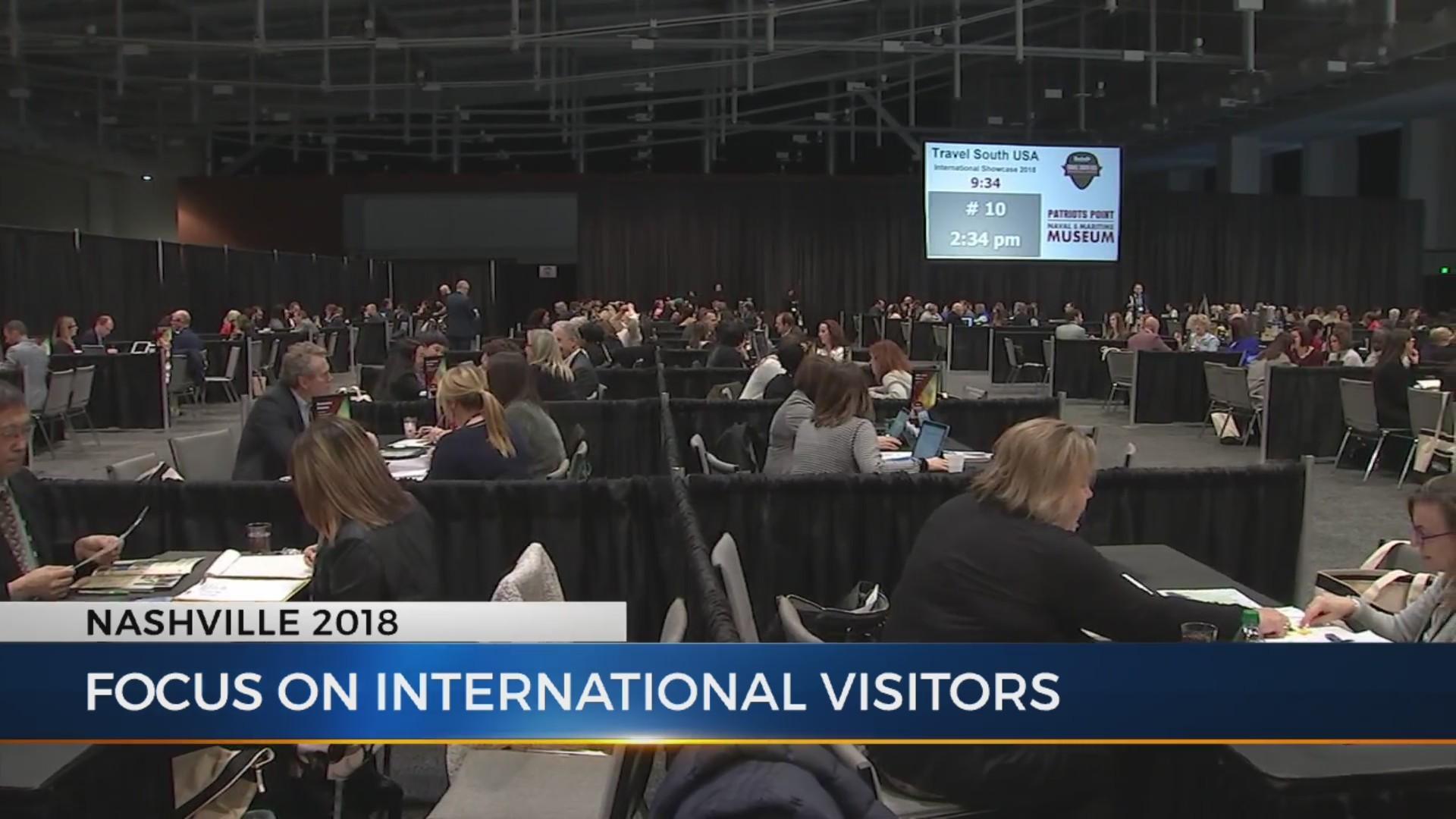 Nashville_lures_international_visitors_0_20181128042412