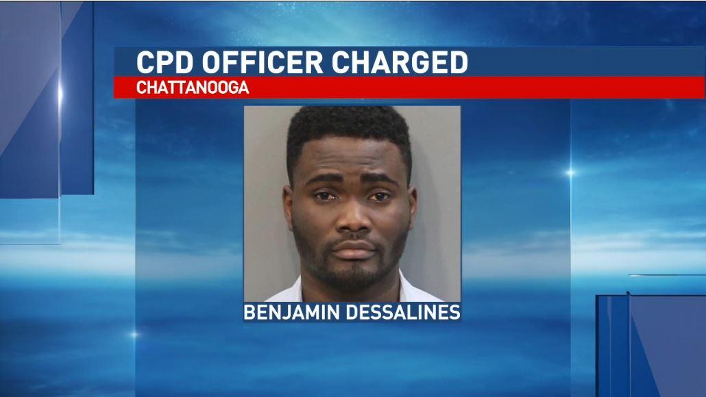 Officer arrested_1543612529109.JPG.jpg