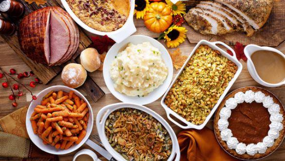 Thanksgiving dinner_1542923043117.jpg