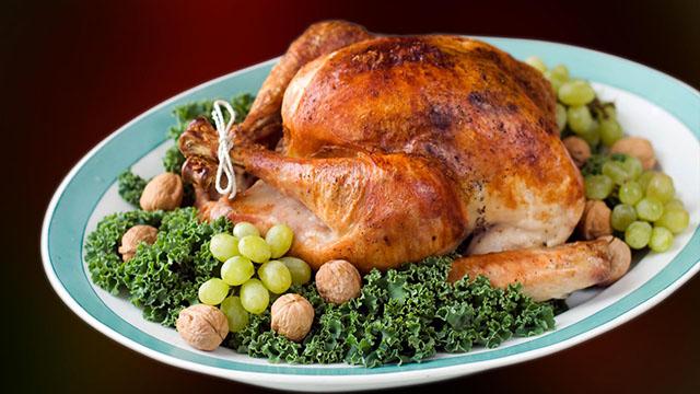 Turkey and trimmings_1542824404329.jpg.jpg