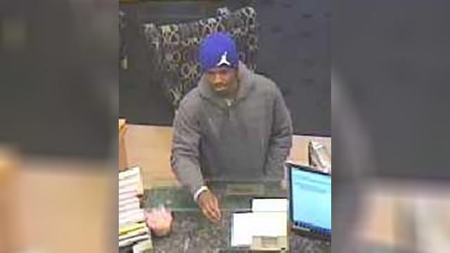 bank robber_1543538595944.jpg.jpg