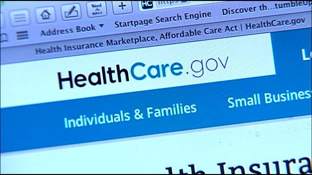 Healthcare.gov website_27282
