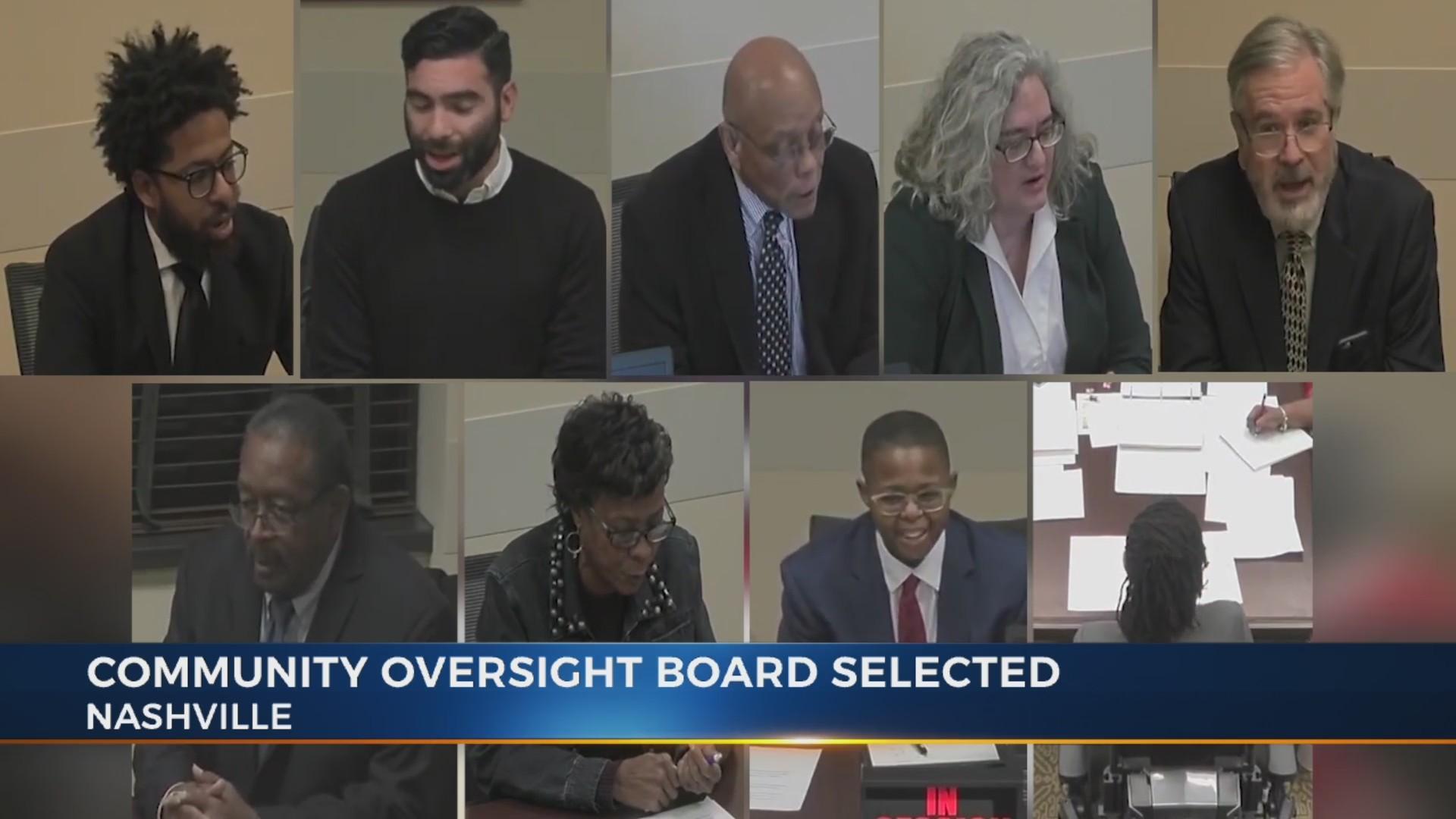 Community_oversight_board_0_20190123222927