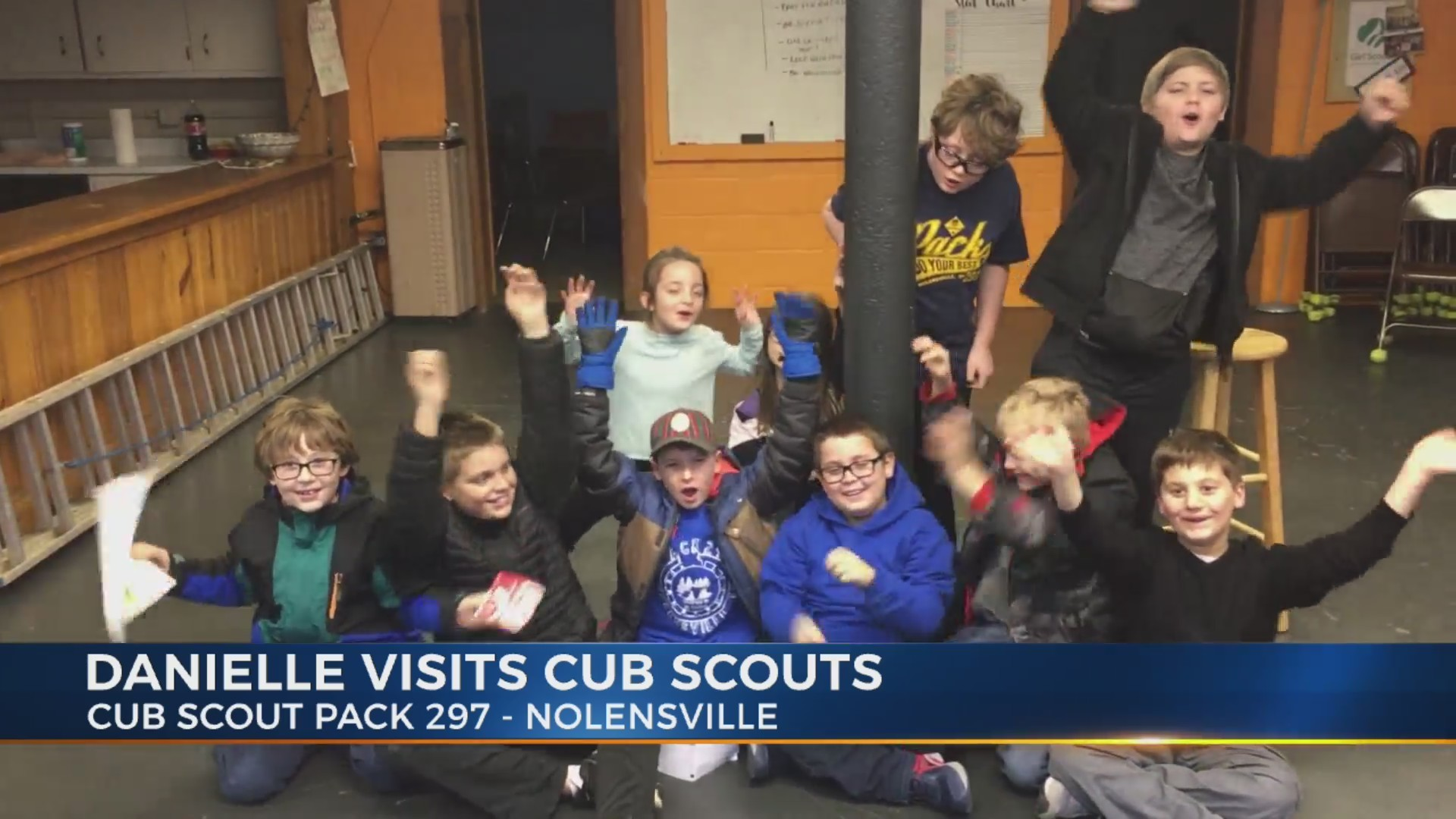 StormTracker_Shoutout_from_Cub_Scout_Pac_0_20190125073008