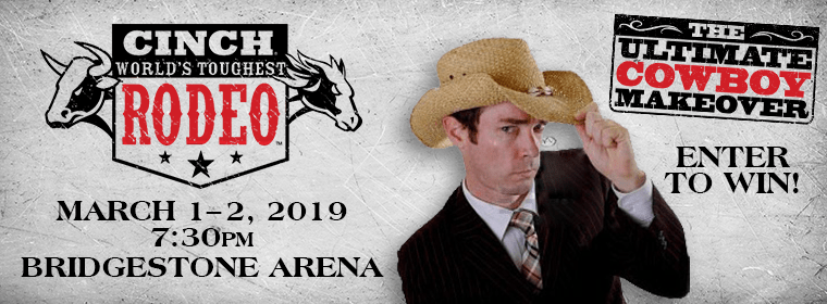 760x280_CINCH_RODEO_WEB_AD_1548966096198.png