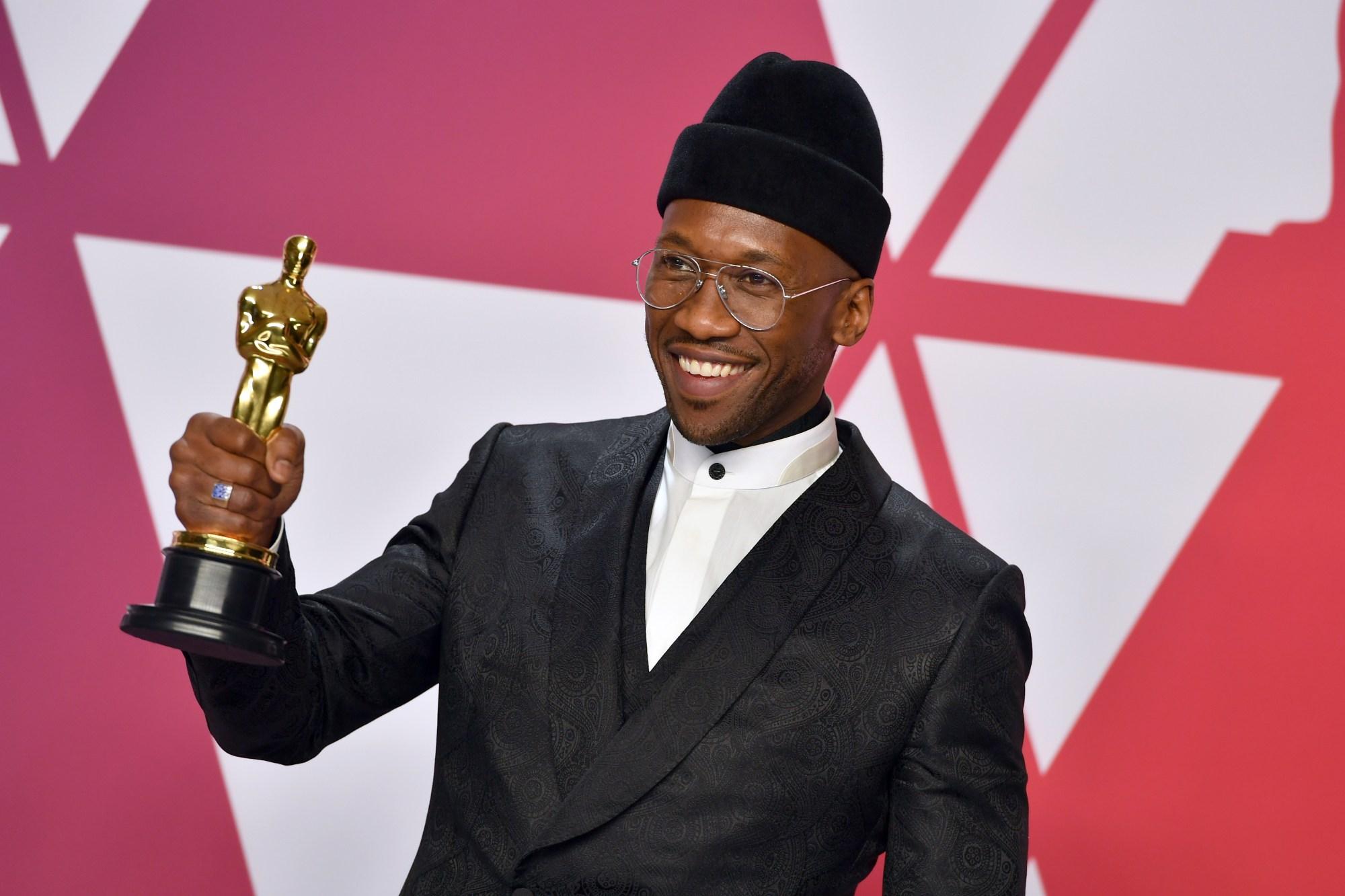 91st_Academy_Awards_-_Press_Room_88677-159532-159532.jpg29853850