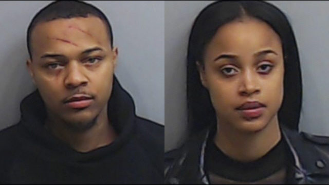 Bow wow arrested_1549141502098.jpg.jpg