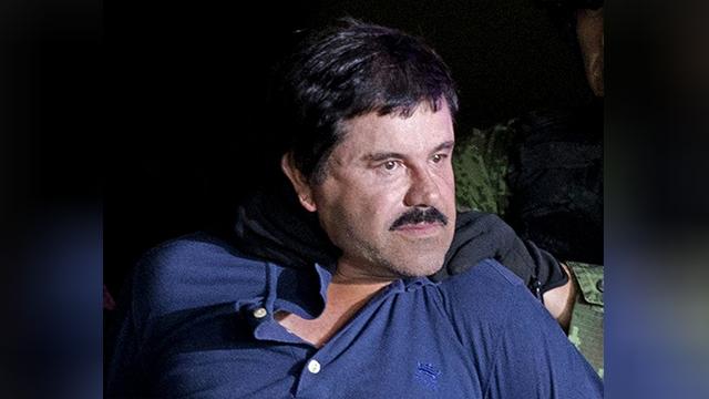 El Chapo_1549997869643.jpg.jpg