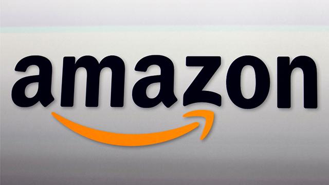 Amazon generic 3