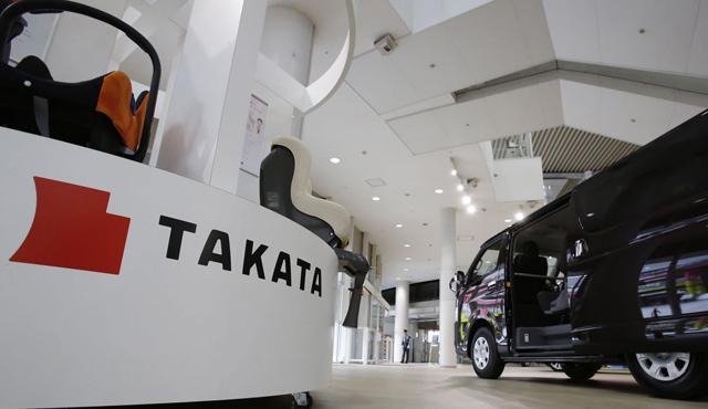 Takata recall_254844