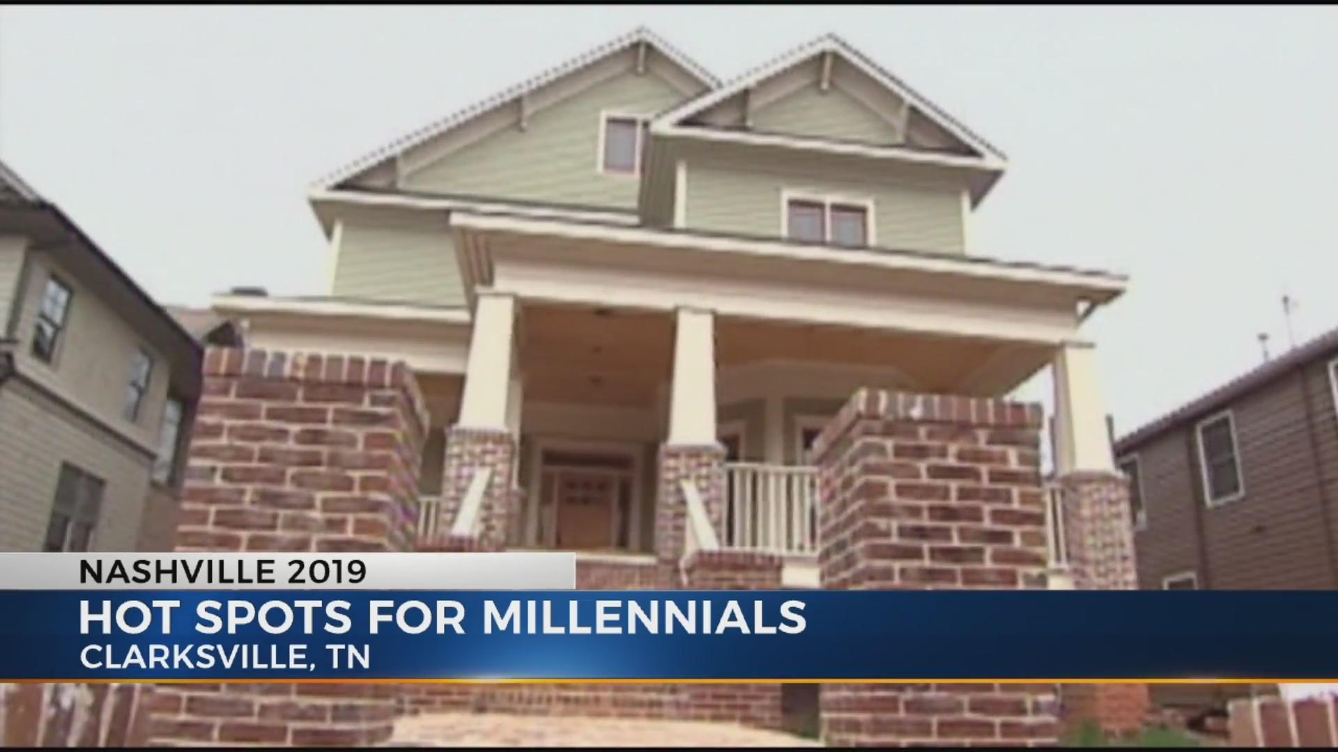 Clarksville_is_hot_spot_for_millennials_0_20190326234102