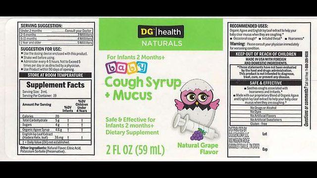 DG baby cough syrup_1553191179719.jpg_460646_ver1.0_640_360_1553214247861.jpg.jpg