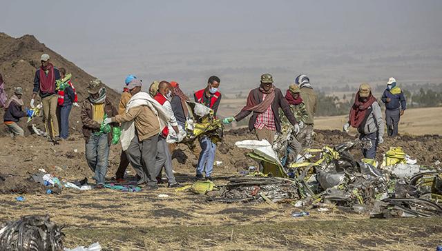 Ethiopia1_1552406827934.jpg