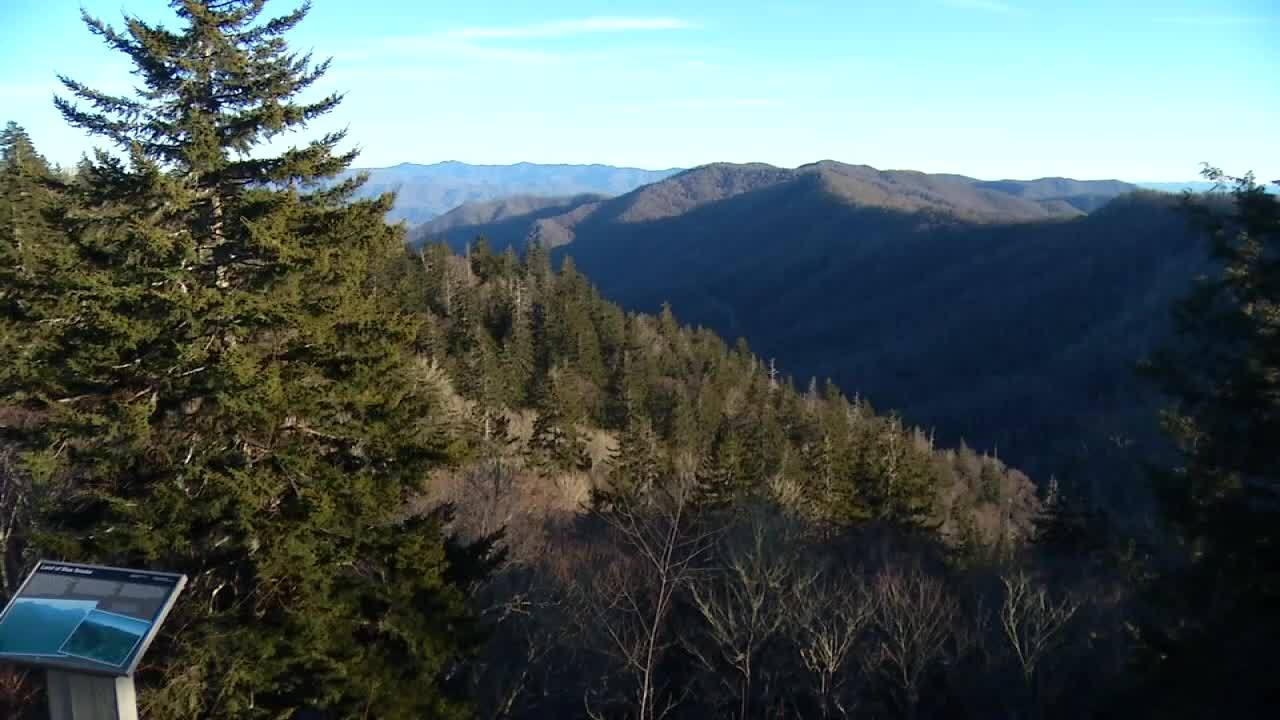 Great_Smoky_Mountains_reopened_after_shu_3_20190127125734