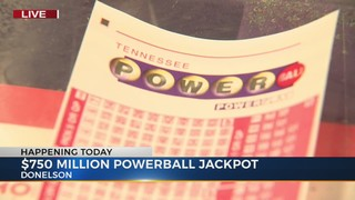 Powerball Numbers 44 62 20 37 16 And Powerball Is 12