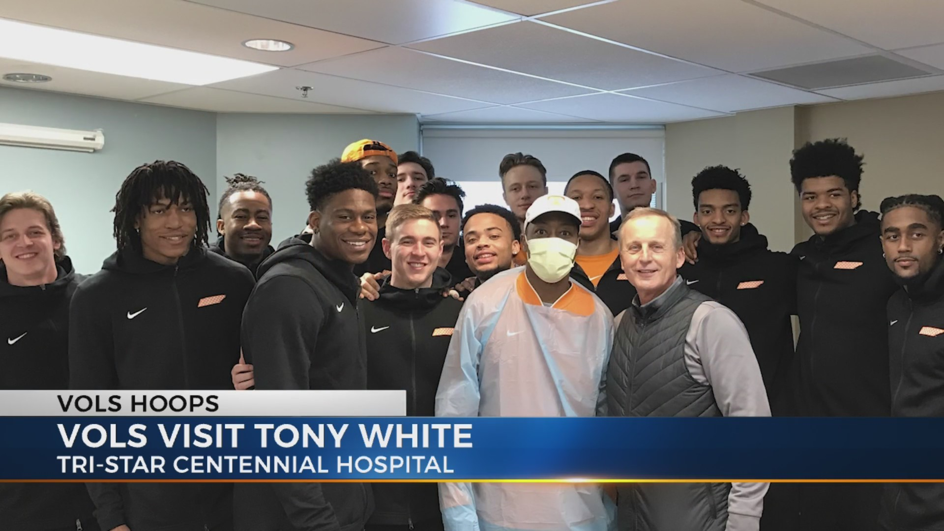 SEC_Tourney_Vols_visit_hospital_0_20190314225837