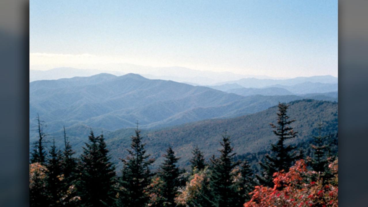 SMOKY MOUNTAINS_National Park Service photo__1553724412398.jpg-727168854.jpg