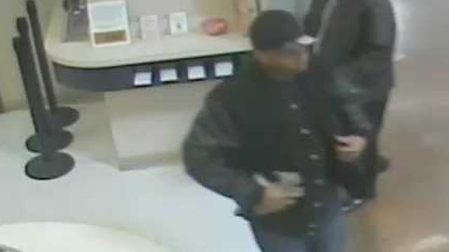 bank robber web_1551924786120.jpg.jpg