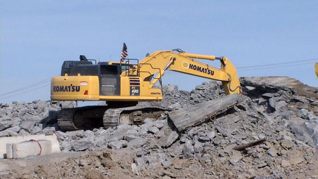 Construction generic_369344