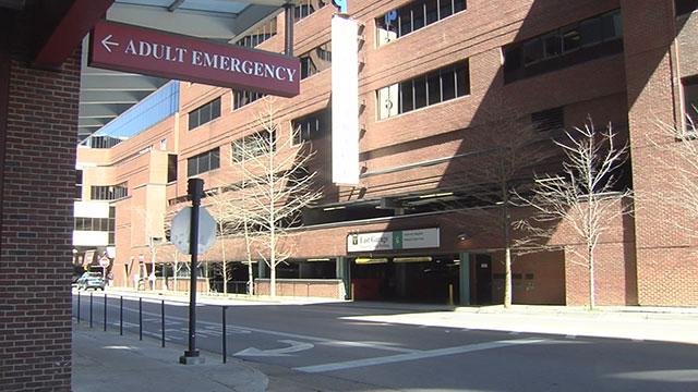 Lawsuit: Vanderbilt hospital operated on wrong kidney