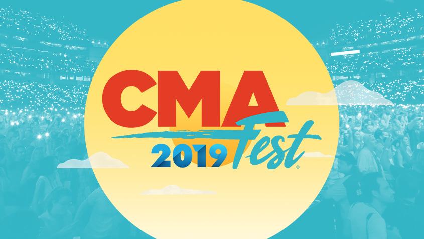 CMA FEST 2019_1551743266641.jpg.jpg