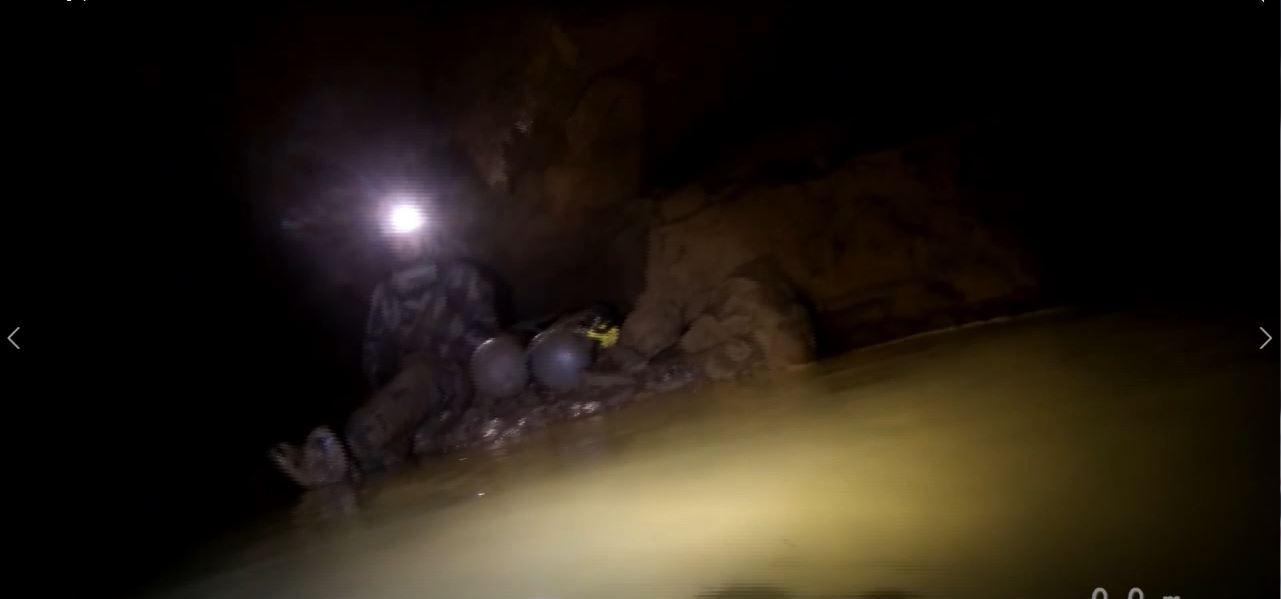 Cave rescue_1555642089927.JPG.jpg