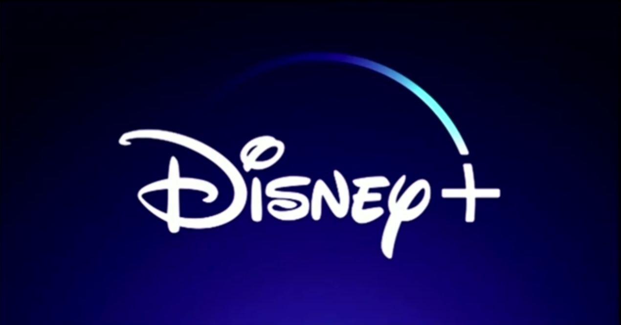 Disney+_1555105398203.JPG