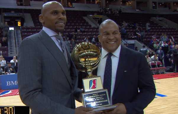 Jerry Stackhouse_1554169885760.png.jpg