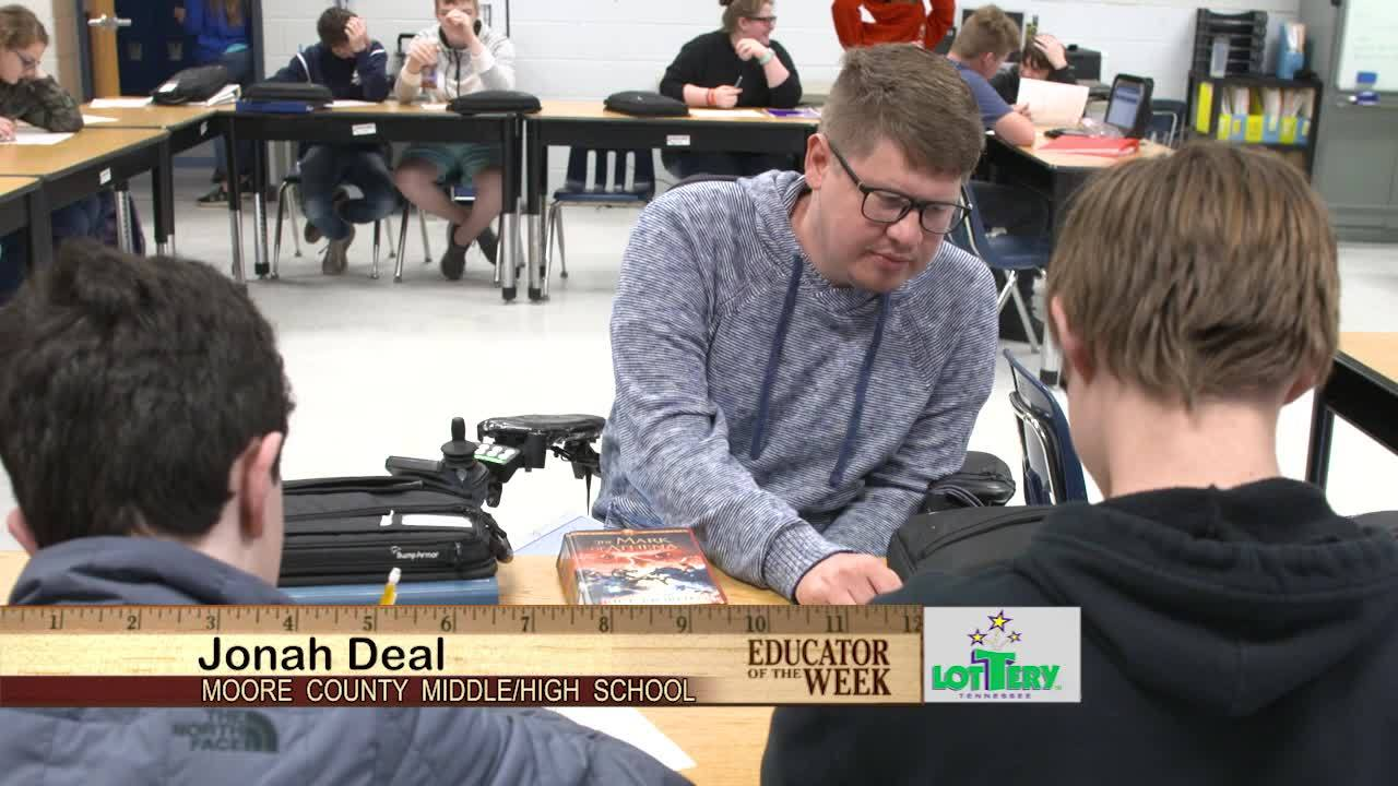 Jonah_Deal__Moore_County_Middle_High_Sch_8_20190418013732