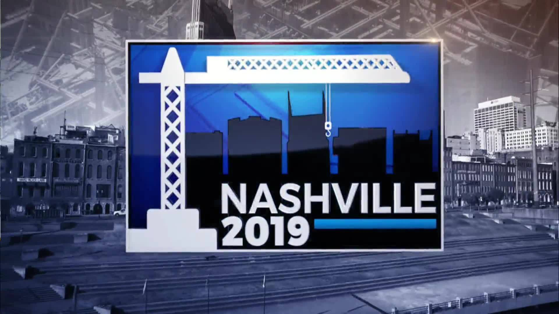 NASHVILLE_2019__Lots_of_progress_to_Nash_6_20190405221612