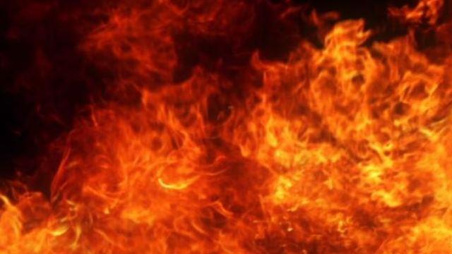 Fire Generic Flames_438065