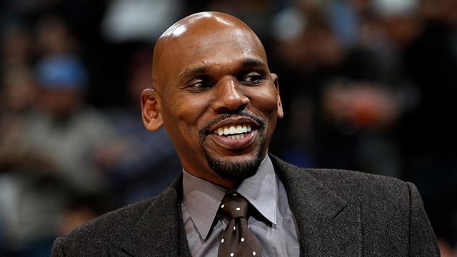 jerry stackhouse web_ap-david-salubowski_1554481829057.jpg.jpg
