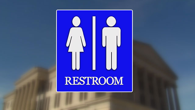 Bathroom bill_276046