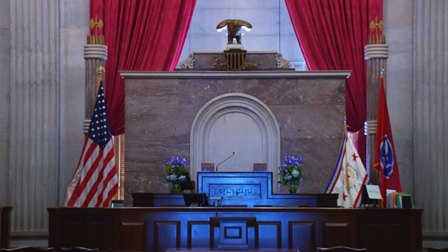 Tennessee Legislature, House, Representatives, Senate, Politics, Generic, Law_278275