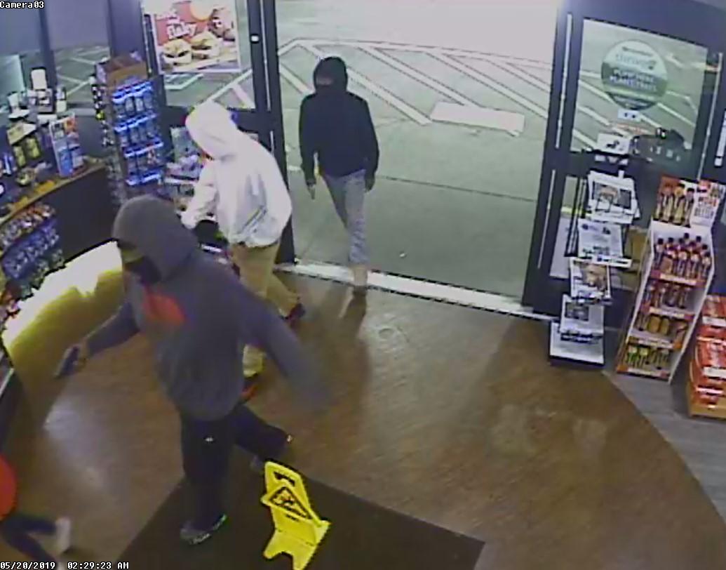 6 Nashville robberies_1558382719844.jpg.jpg