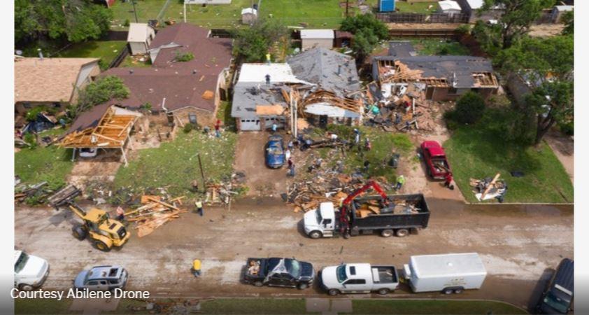 Abilene tornado damage_1558366995025.JPG-118809306.jpg